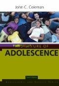 Nature of Adolescence