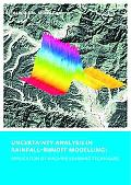 Uncertainty Analysis in Rainfall-Runoff Modelling - Application of Machine Learning Techniqu...