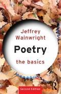 Poetry : The Basics