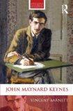 John Maynard Keynes (Routledge Historical Biographies)