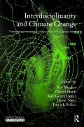 Interdisciplinarity and Climate Change: Transforming Knowledge and Practice for Our Global F...