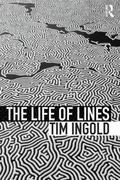 Life of Lines