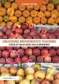 Unlocking Mathematics
