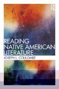 Introduction to Native American Literature