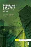 Biopolitics, Security & Risk: Insuring Security (Interventions)