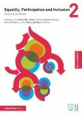 Equality Participation and Inclusion Vol. 2 : Diverse Contexts