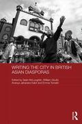 Diaspora and Multi-Locality in British Asian Cities