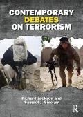 Debating Terrorism