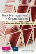 Risk Management in Organizations