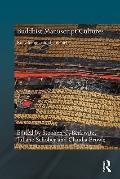 Buddhist Manuscript Cultures