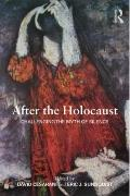 Challenging the Myth of Silence : Who Spoke about the Holocaust and When