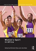 Womenrsquo;s Sport in Africa