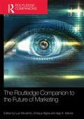 Routledge Companion to the Future of Marketing