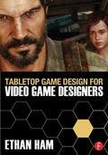 Building Blocks of Game Design