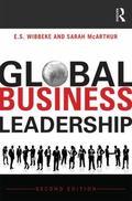 Global Business Leadership