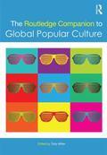Routledge Companion to Popular Culture