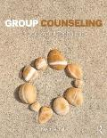 Group Counseling in Action : A Demonstration of Concepts and Procedures