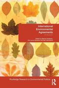 International Environmental Agreements : An Introduction