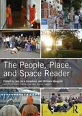 People, Place and Space Reader