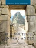 Ancient Central Andes