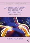 Introduction to Religion and Politics