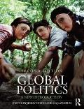 Global Politics : A New Introduction