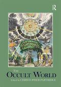 Occult World