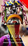 Colloquial Yoruba.