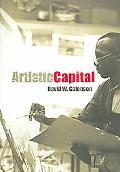 Artistic Capital