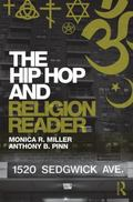 Hip Hop and Religion Reader
