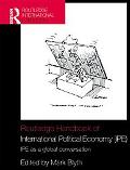 Routledge Handbook of International Political Economy