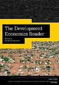 Development Economics Reader