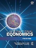 International Economics 7e