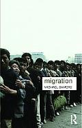 Migration (Key Ideas in Geography)