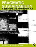 Pragmatic Sustainability: Theoretical and Practical Tools