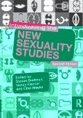New Sexuality Reader