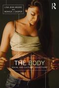 Body : Social and Cultural Dissections