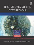 Futures of the City Region
