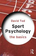 Sport Psychology: the Basics