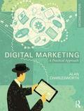 Digital Marketing : A Practical Approach
