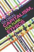 Globalization and Ethics