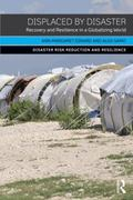 Environmental Crises, Population Displacement and Disaster Recovery