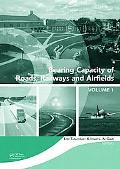 Bearing Capacity of Roads, Railways and Airfields: Proceedings of the 8th International Conf...