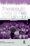 Therapeutic Uses of Rap Music