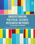 Understanding Political Science Research Methods : The Challenge of Inference