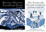 The Emotionally Focused Therapist Training Set
