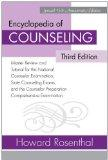 Encyclopedia of Counseling, Enhanced Third Edition with Online Review Module: Master Review ...