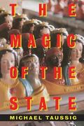 Magic of the State