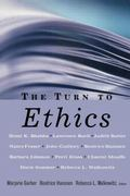 Turn to Ethics