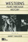 Westerns Films Through History